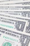 Dollar Image libre de droits