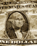 Dollar Stock Images