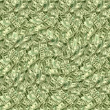 Dollar. Be the monetary of The United States of America , and still the monetary reserves again many worldwide country Royalty Free Illustration