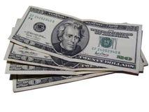 Dollar Royalty Free Stock Photo
