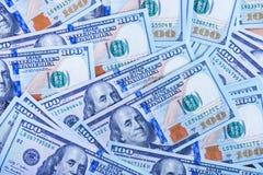 Dollar Lizenzfreies Stockbild