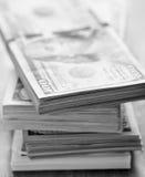 Dollar Lizenzfreie Stockfotografie