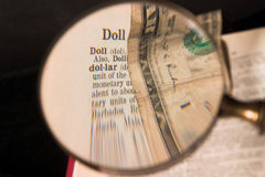 Dollar Photos stock