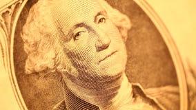 Dollar stock footage