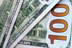 Dollar américain Image libre de droits