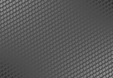 Dollar background gradient. American dollar background gradient, texture Royalty Free Stock Photography