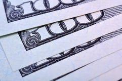 Dollar bills Royalty Free Stock Image