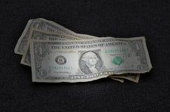 Dollar royalty free stock photos