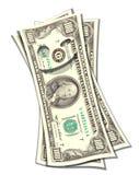 Dollar drôle Photo stock
