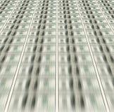 Dollar häufen als Hintergrund an lizenzfreie stockbilder