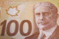 dollar pengar arkivfoto