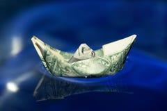 Dollar pt.2 Stock Photos