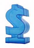 Dollar. Royalty Free Stock Photo