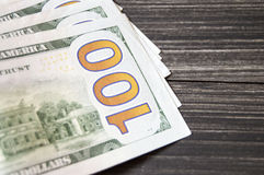 Dollar, US dollar, dollar pictures for exchange sites, dollar pictures in different concepts, money counting hand, money and count Stock Photography