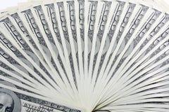 Dollari Immagini Stock Libere da Diritti