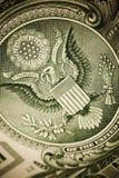 Dollarkonzept Stockbilder
