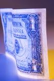 Dollaro immagini stock