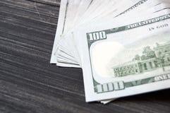 Dollaro, dollaro americano, immagini del dollaro per i siti di scambio, immagini del dollaro nei concetti differenti, soldi che c Fotografia Stock