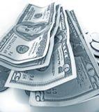 Dollars Stock Photos