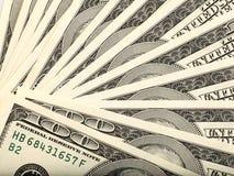 Dollars Stock Afbeelding