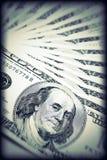 Dollars Images libres de droits