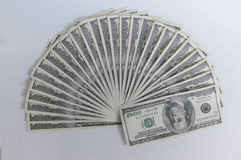 Dollars Image stock