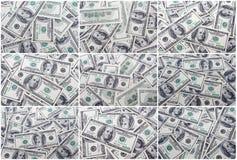 Dollars Stock Image