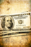 dollars nous Photos libres de droits