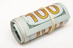 Dollars of the USA Stock Photos