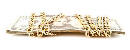 Dollars Stock Images