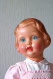 dollV di anni sessanta immagini stock libere da diritti