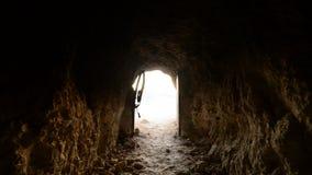 Dolly niecka zapamiętanie Srebnej kopalni Złocisty dzień zdjęcie wideo
