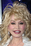 Dolly Parton Stock Photos