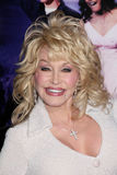 Dolly Parton Photo stock