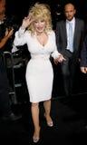 Dolly Parton 库存图片