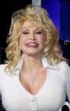 Dolly Parton 免版税库存图片