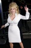 Dolly Parton 库存照片