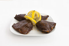 Dolma Royalty Free Stock Photos