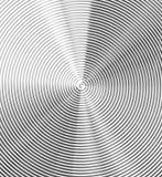 dolna kucharstwa wzoru garnka spirala obraz royalty free