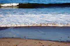dolna surf Zdjęcie Stock