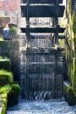 Dolo, Venezia стоковые изображения rf