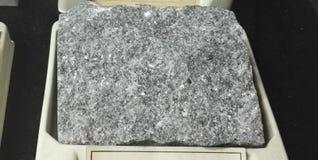 Dolomit marmurowe osadowe skały zdjęcia royalty free