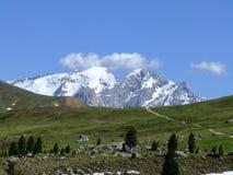 Dolomites Photos stock
