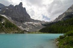 Dolomites Stock Images