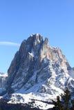 Dolomites Alps Stock Photo