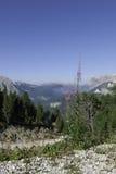 Dolomites Royalty Free Stock Image