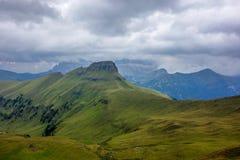 Dolomites 55 Royalty Free Stock Photography