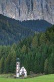 Dolomites. Stock Images