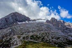 Dolomites 56 Royalty Free Stock Image