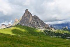 Dolomites Stock Photos